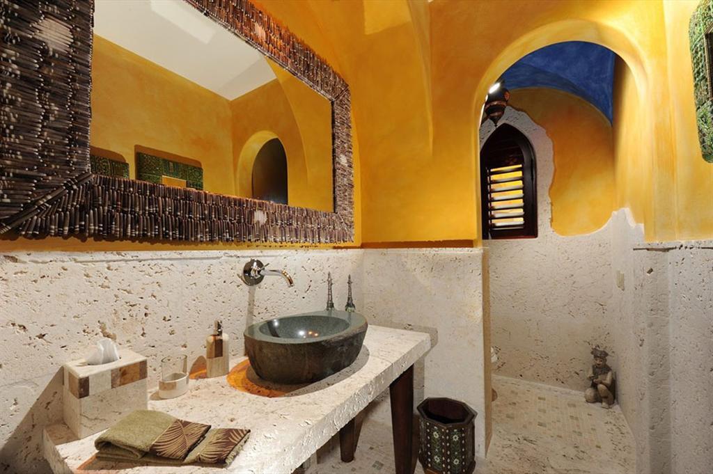 """Luxus Anwesen  """"Villa Jasmine"""" am Ufer von Miami Beach 13"""