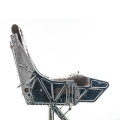 MK10 Panavia Tornado Ejector Seat von Hangar 54