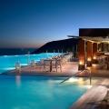 Michelangelo Resort & Spa x Kos Greece