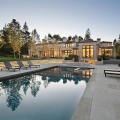 Microsoft Co-founder and Billionaire Paul Allen's New $27M Home