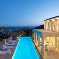 Modern Mediterranean Villa in Andratx x Mallorca