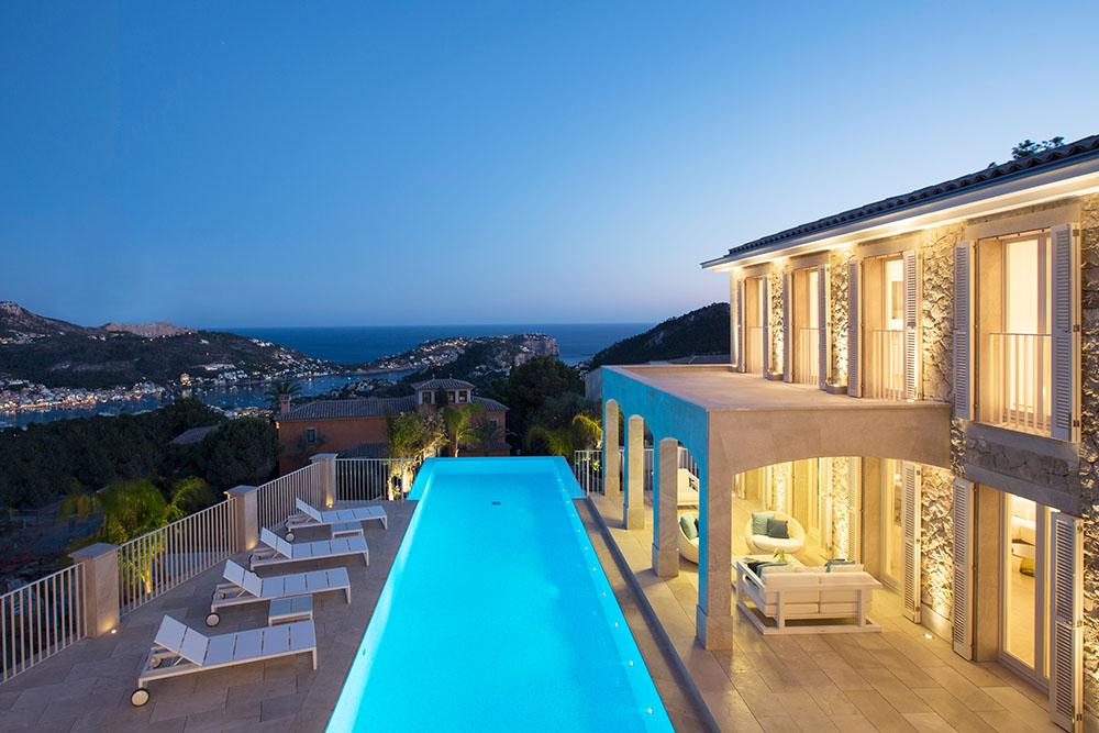 moderne mediterane villa in andratx x mallorca mr goodlife. Black Bedroom Furniture Sets. Home Design Ideas