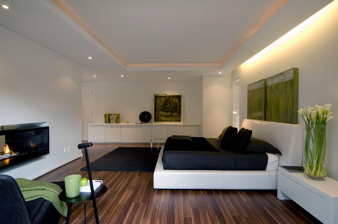 Moss Oaklands Residence in Süd-Afrika 5
