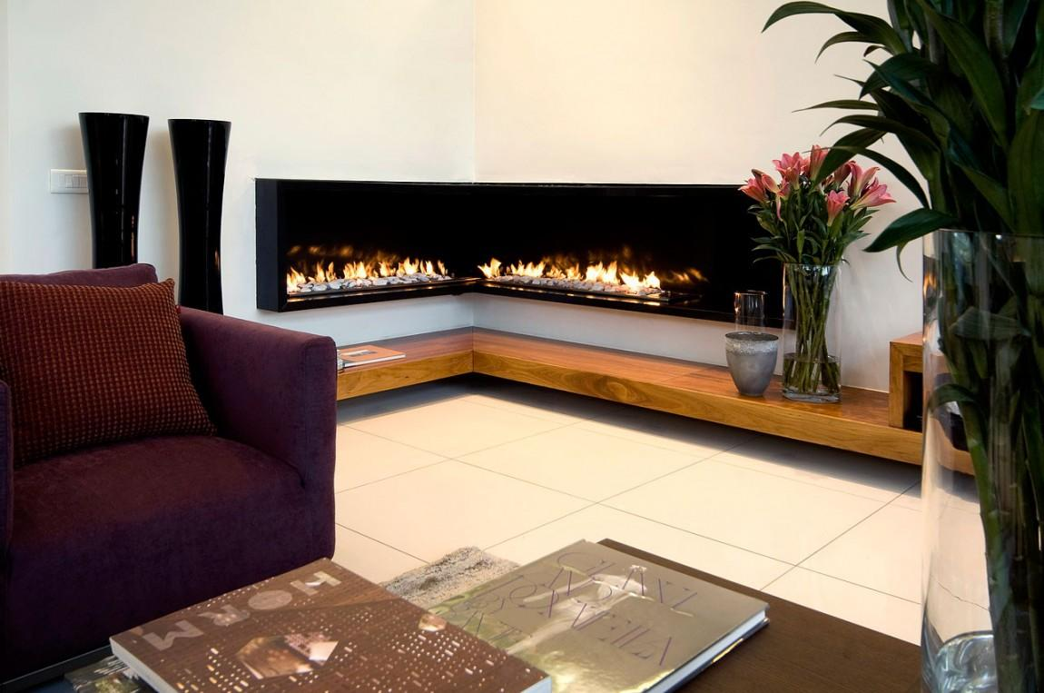 Moss Oaklands Residence in Süd-Afrika 10