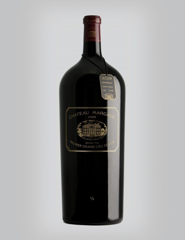Most-expensive-wine-x-Chateau-Margaux-Balthazar-02