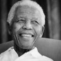 Nelson Mandela x 15 der inspirierendsten Zitate