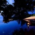 Das Paresa Resorts x Phuket, Thailand