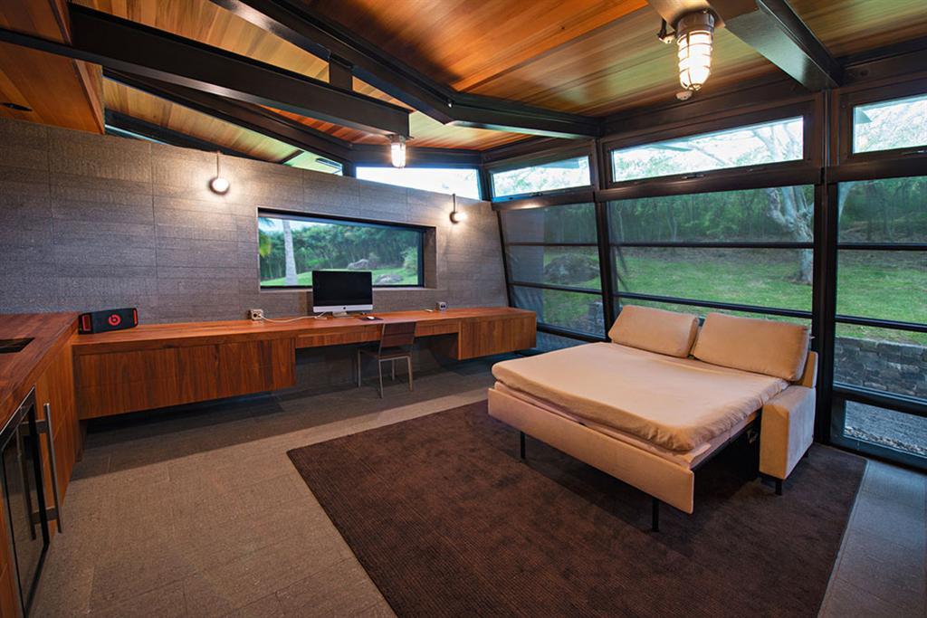 Peter Lik sells Honolua Bay Estate 'AURA' 16