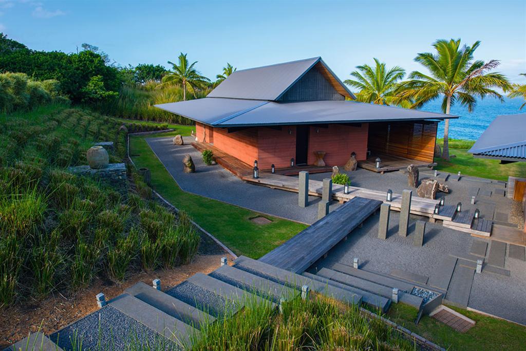 Peter Lik sells Honolua Bay Estate 'AURA' 17