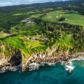 Peter Lik sells Honolua Bay Estate 'AURA'