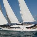 Rupert Murdoch Sells His Sailing Superyacht for $29.7M