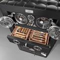 Safest Luxury Safe by Doettling
