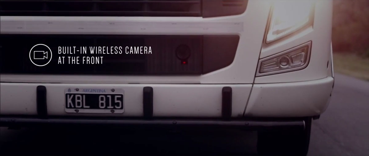 Samsung-Safety-Truck-To-Save-Lives-01