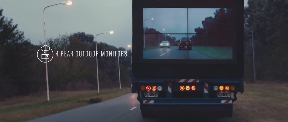 Samsung-Safety-Truck-To-Save-Lives-02