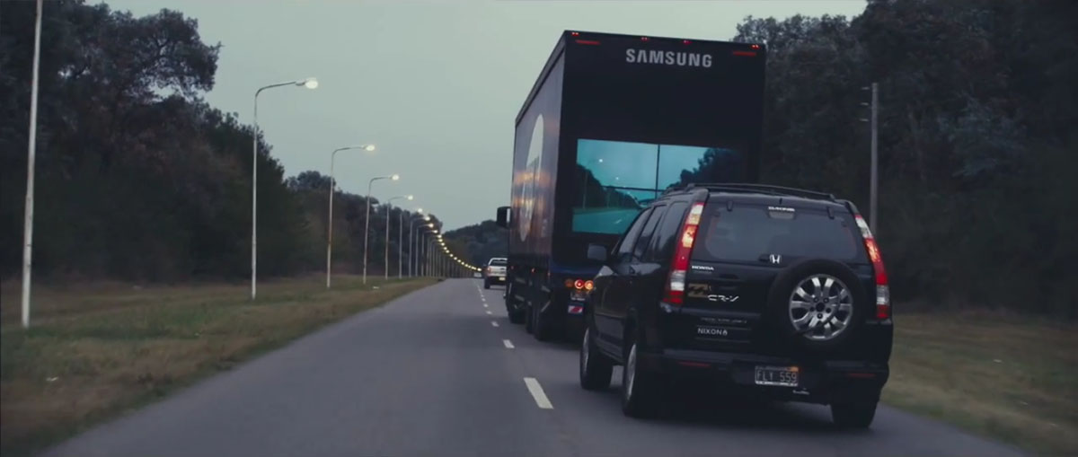 Samsung-Safety-Truck-To-Save-Lives-03