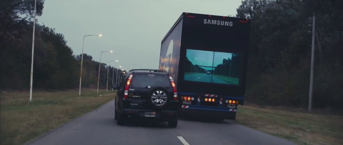 Samsung-Safety-Truck-To-Save-Lives-04