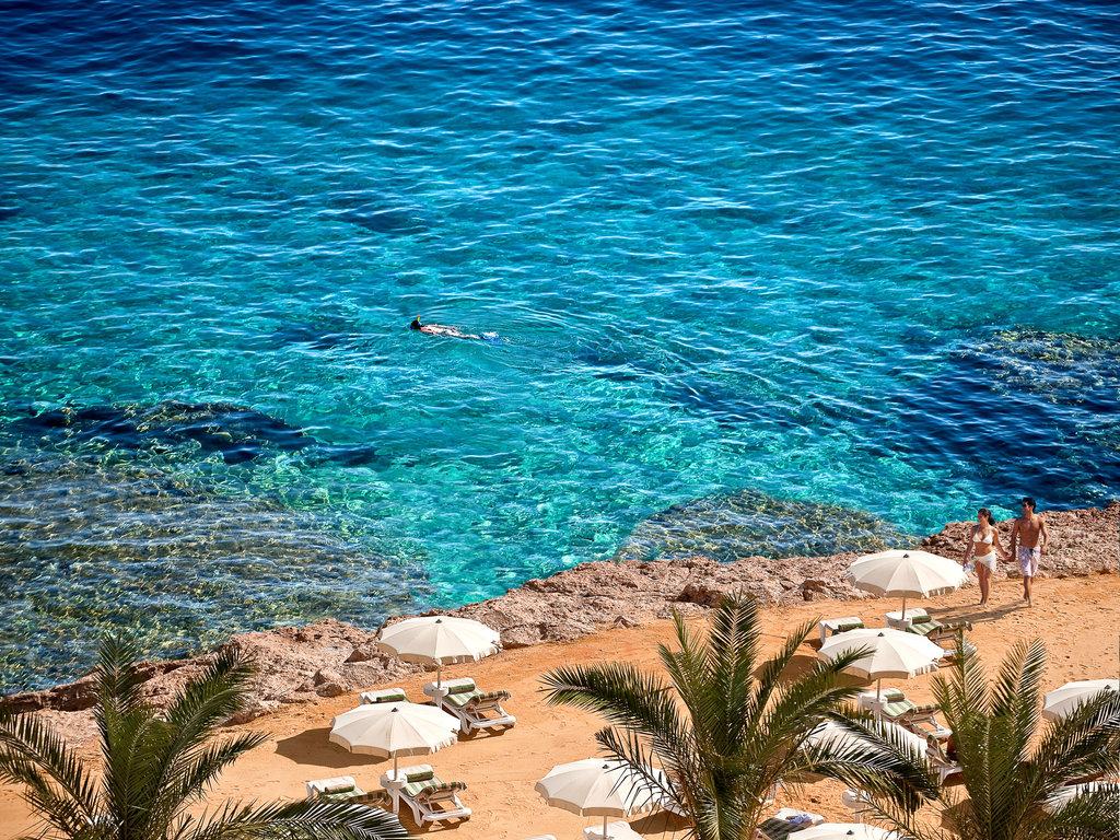 Stella Di Mare Sharm X Sharm el-Sheikh 9