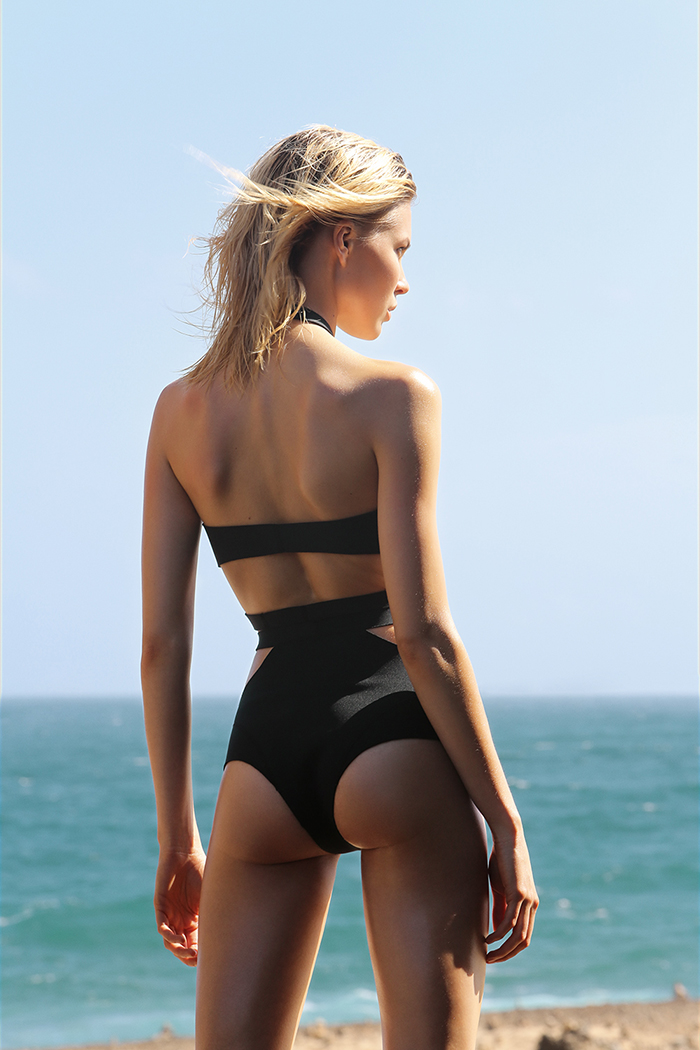 meet tanya star of surfing mags swimsuit issue