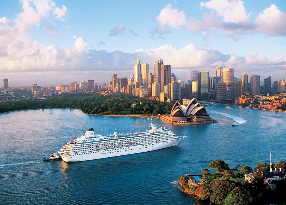 Symphony-x-Crystal-Cruises-featured