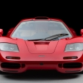 The 10 Million Dollar Car - The McLaren F1