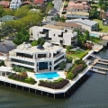 The $17 Million Waterfront Home in Brooklyn