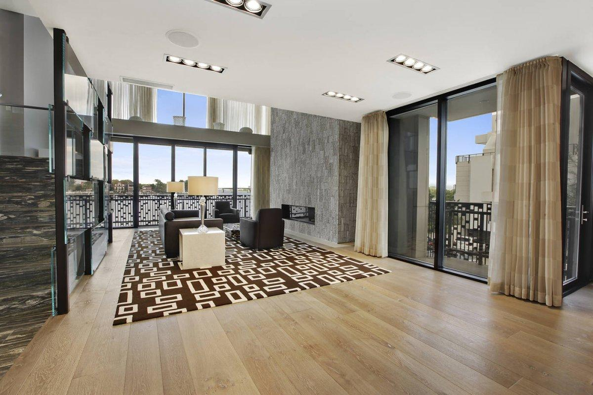 The $17 Million Waterfront Home in Brooklyn 6