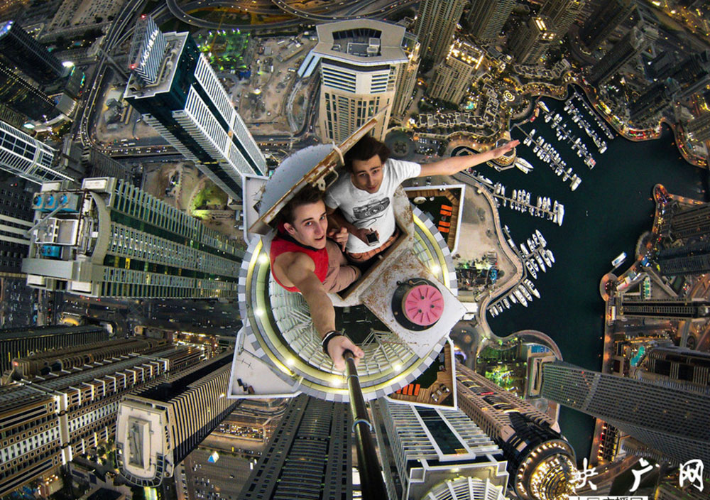 The-20-Most-Amazing-Selfies-04