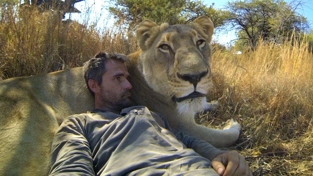 The-20-Most-Amazing-Selfies-05