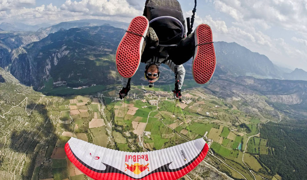 20 Of The Most Amazing Selfies You Have Ever Seen