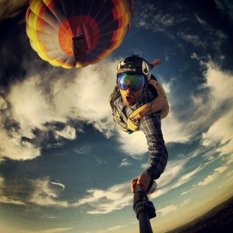 The-20-Most-Amazing-Selfies-12