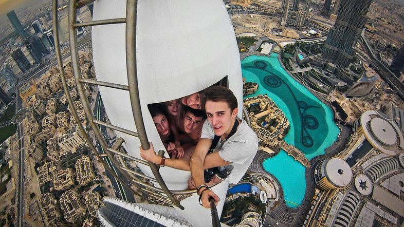 The-20-Most-Amazing-Selfies-13