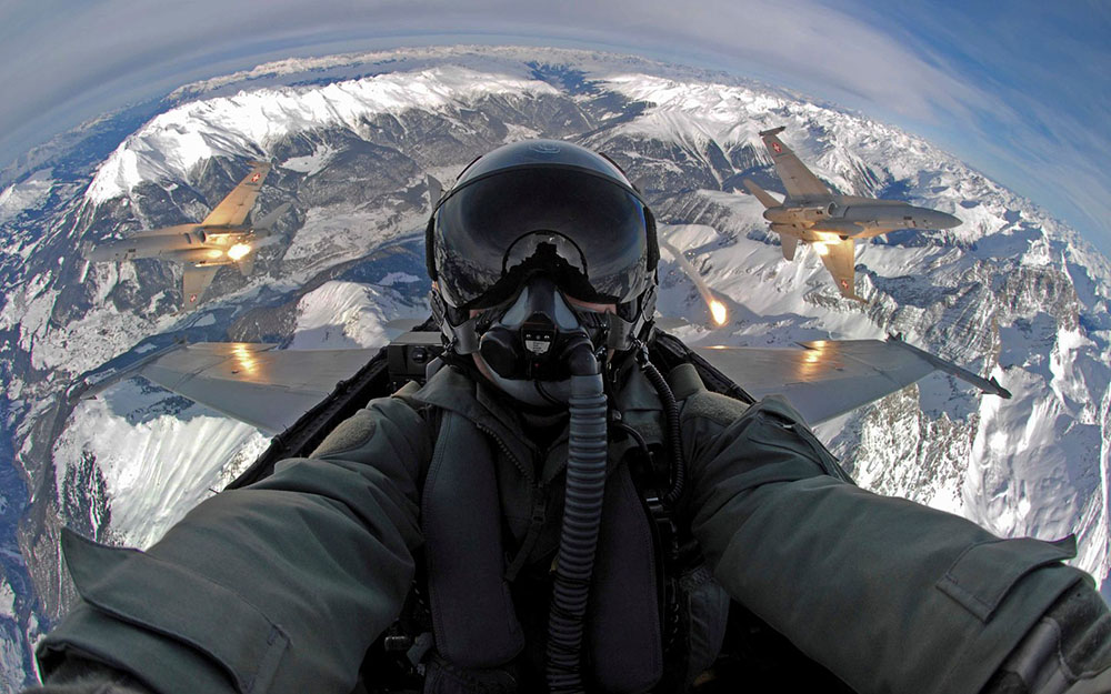The-20-Most-Amazing-Selfies-14