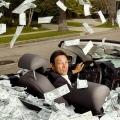 Der echte Wolf Of Wall Street x Die Geschichte von Jordan Belfort