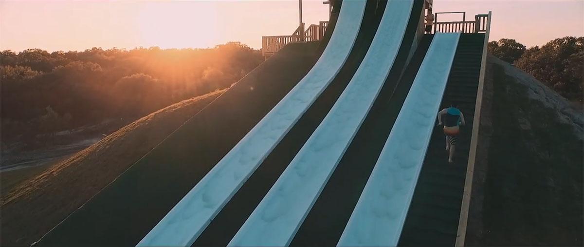The-Royal-Flush-x-Super-Slide-03