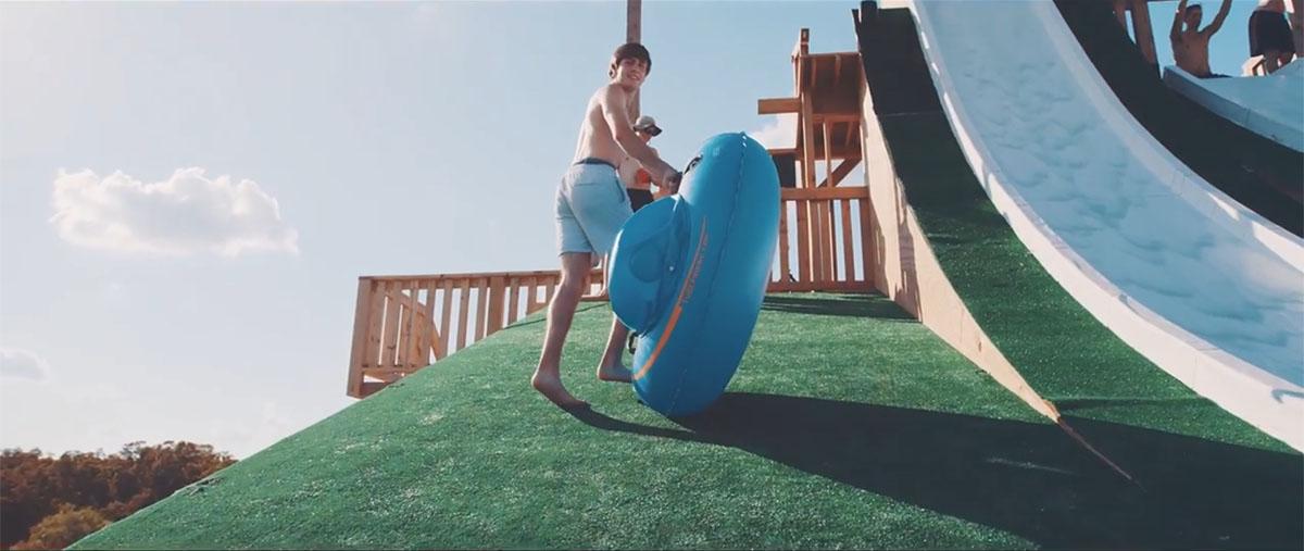 The-Royal-Flush-x-Super-Slide-04