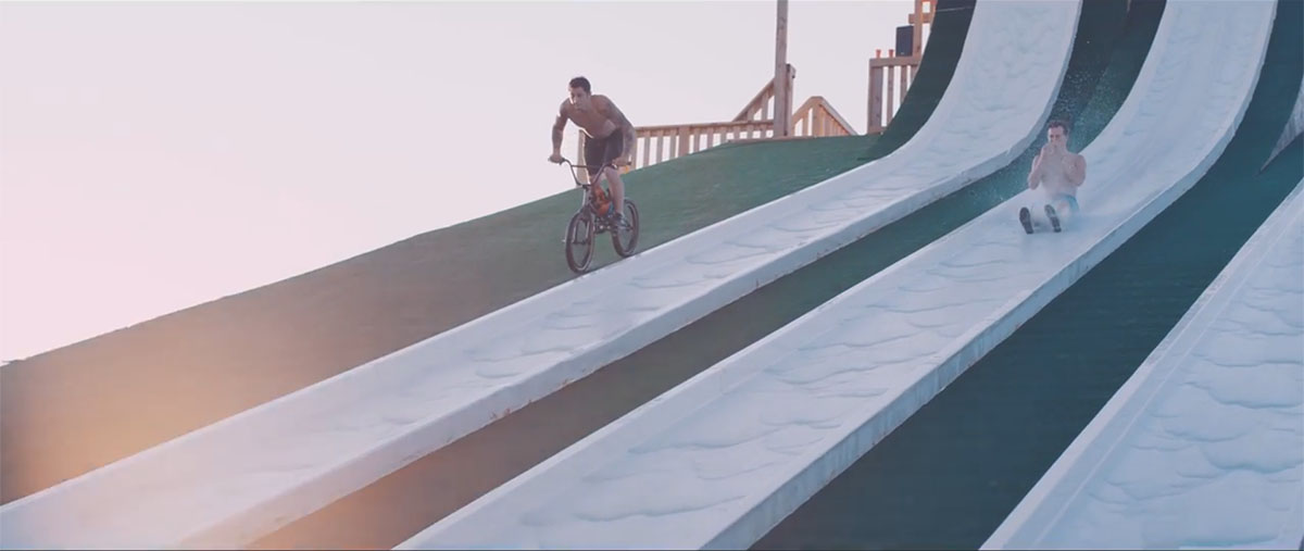 The-Royal-Flush-x-Super-Slide-15