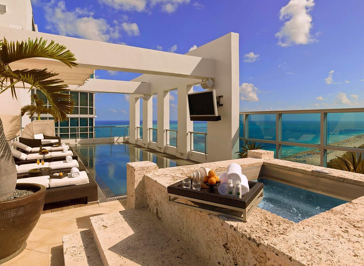 The-Setai-x-Miami-featured