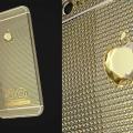 Das weltweit teuerste iPhone 6 kostet $2.7 Millionen Dollar