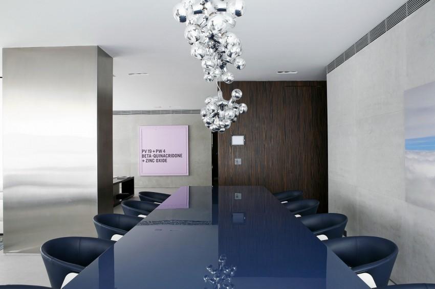Das ZA House by Studio Guilherme Torres 5