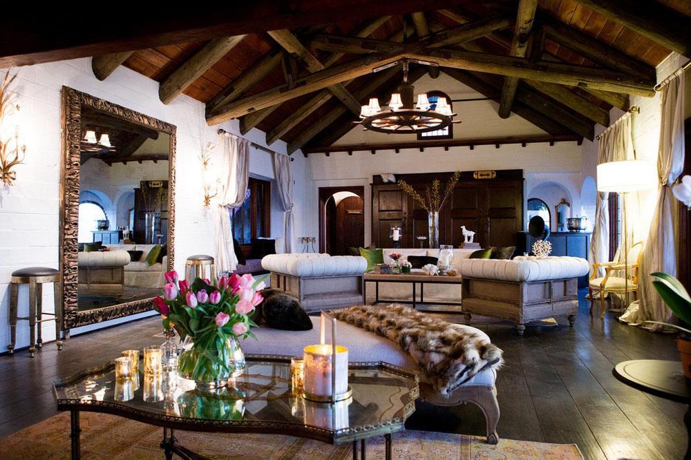 Villa rockledge in laguna beach steht f r 30 millionen for A new image salon rockledge