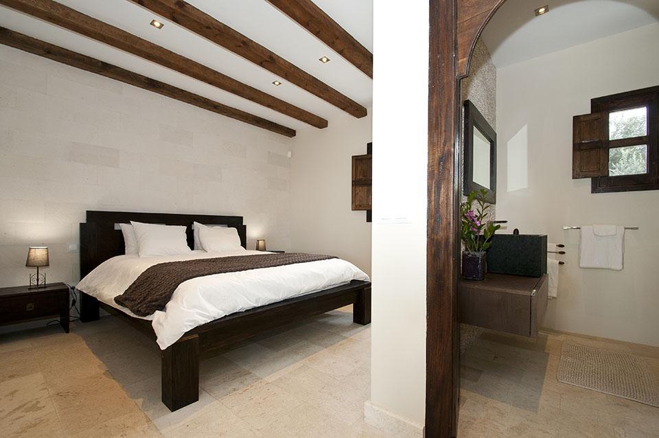 Countryhouse Villa in San Carlos x Ibiza 6