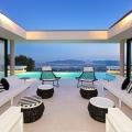 Impressive Villa in San Jose, Ibiza