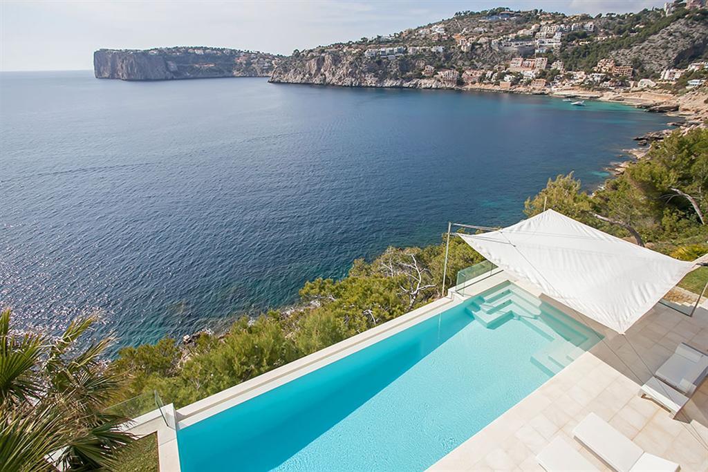 Beautiful Villa in Cala Llamp, Mallorca 5