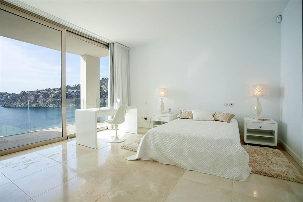 Beautiful Villa in Cala Llamp, Mallorca 7