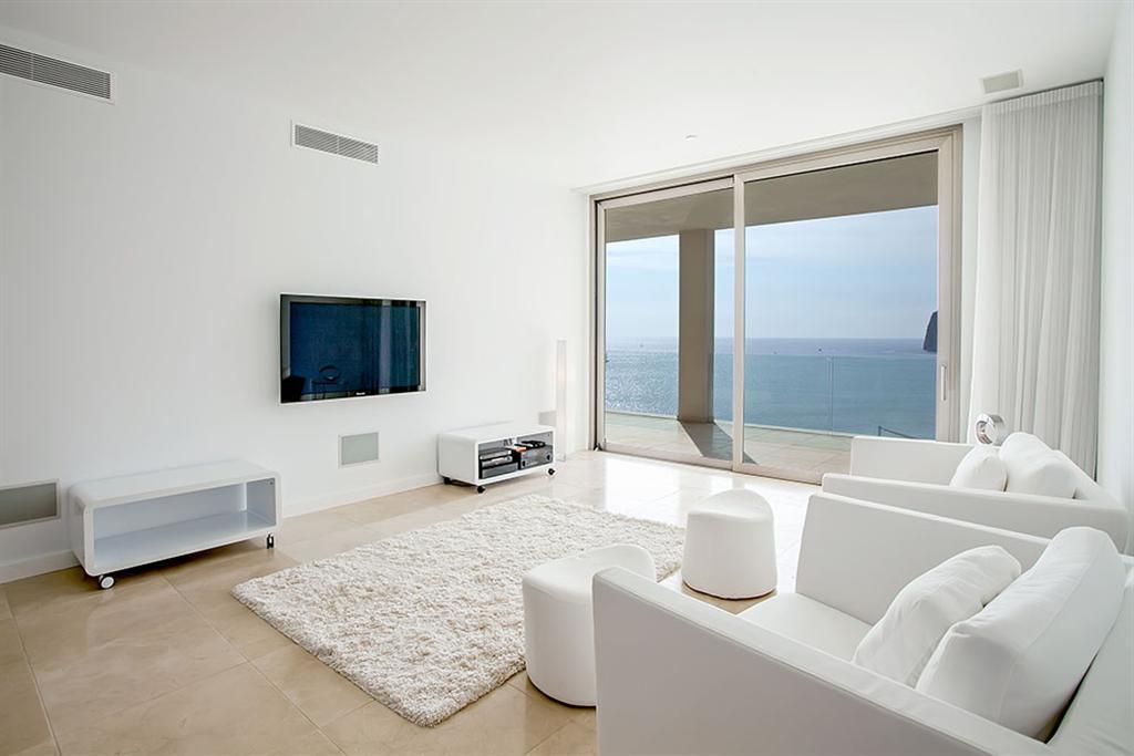 Beautiful Villa in Cala Llamp, Mallorca 8