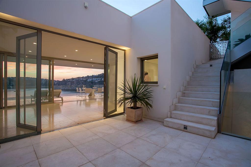 Beautiful Villa in Cala Llamp, Mallorca 13