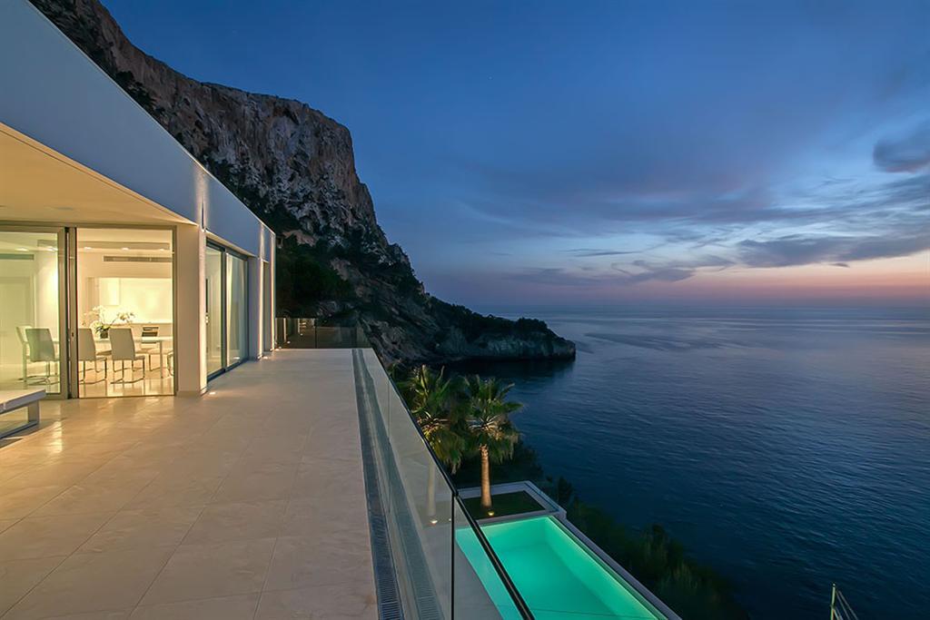 Beautiful Villa in Cala Llamp, Mallorca 16