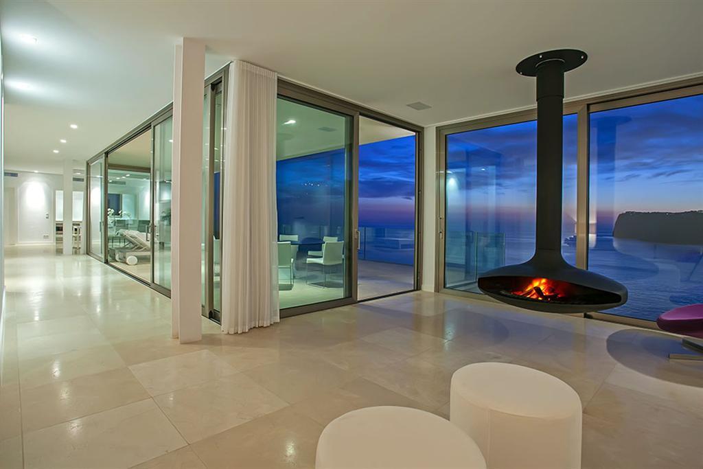 Beautiful Villa in Cala Llamp, Mallorca 17