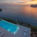 Beautiful Villa in Cala Llamp, Mallorca