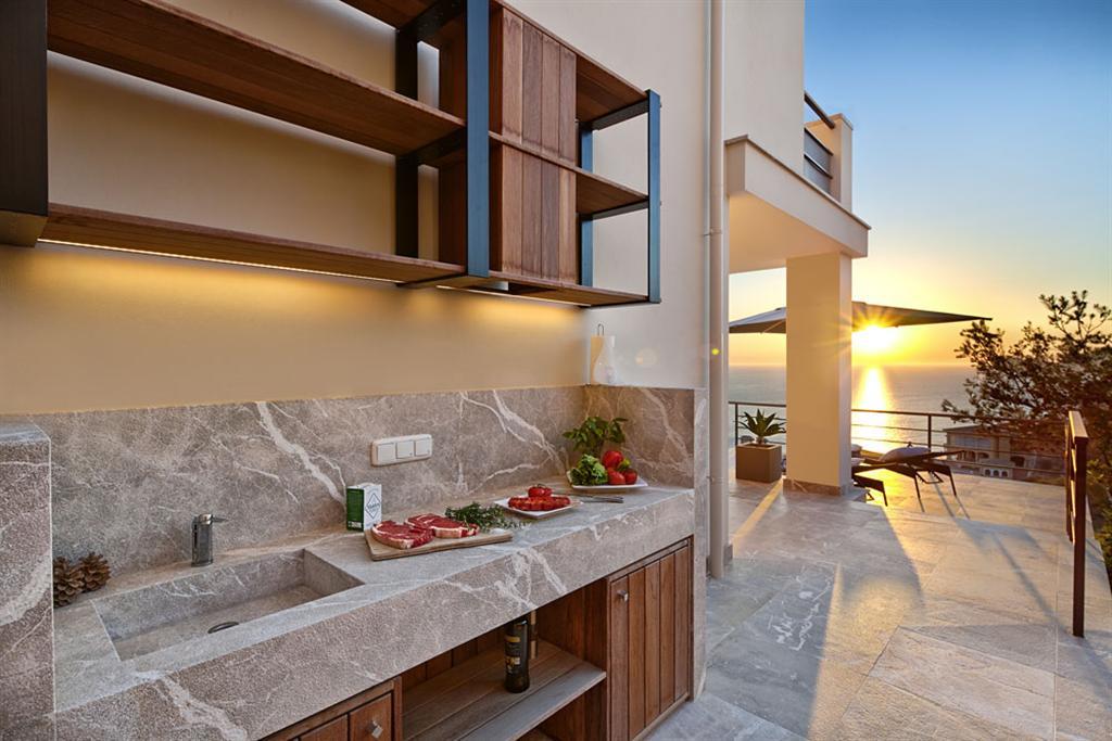 Traumvilla in Port Andratx, Mallorca 7